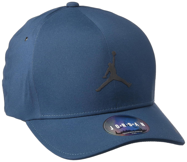Nike Classic99 Gorra Línea Michael Jordan de Tenis, Hombre: Amazon ...
