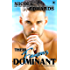 Their Famous Dominant (Office Intrigue Book 4)