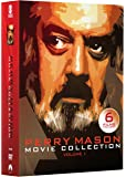 Perry Mason Movie Collection: Volume One