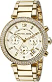 Damen-Armbanduhr Michael Kors MK5354