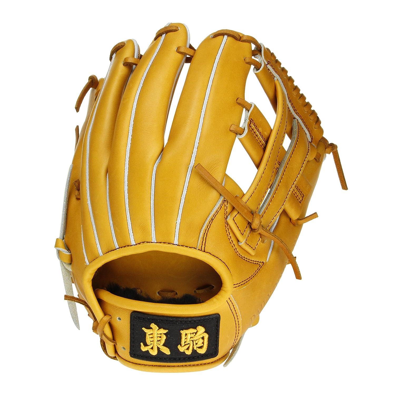 【2019 新作】 東駒スポーツ BUG-165 三塁手用 硬式用グローブ(オーバーキップシリーズ) 三塁手用 右投げ用 日本製 BUG-165 コルク コルク B01LX3HFUF, JACARANDA:62b3e6f2 --- saleart.top