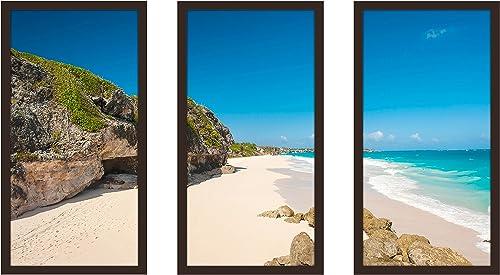 Picture Perfect International Crane Beach