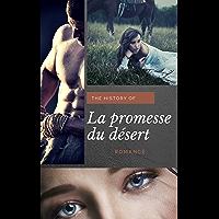 La promesse du désert