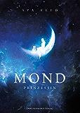 Mondprinzessin (German Edition)