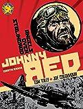 Johnny Red - Angels Over Stalingrad (Vol. 3) (Johnny Red: Stalingrad)