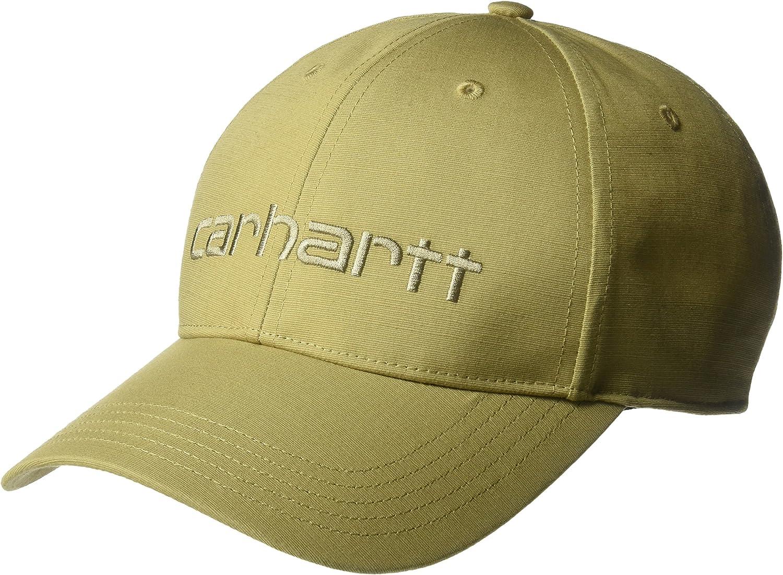 Carhartt Mens Force Extremes Ball Cap