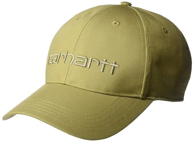 Carhartt Men s Force Extremes Ball Cap 4eb4bd61c8cf