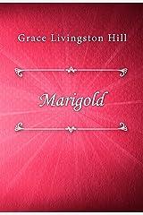Marigold Kindle Edition