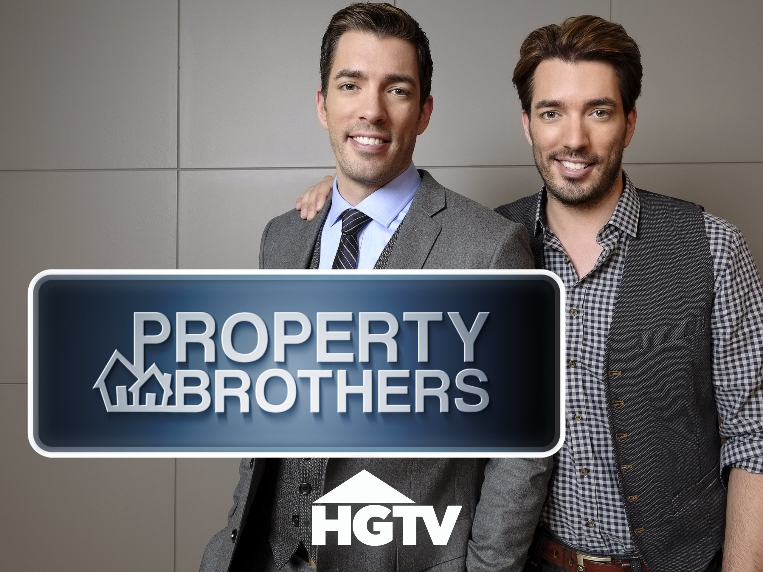 Watch Property Brothers Season 6 Prime Video