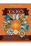 O Livro Completo do Tarô: Um Guia Prático de Referências Cruzadas com a Cabala, Numerologia, Psicologia Junguiana…