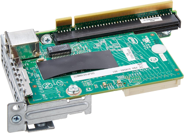 Intel Remote Management Module AXXRMM4IOM