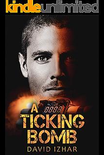 Amazon Com The American Strangler Ebook Fleisher Robert M Kindle Store