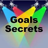 Achieve Your Goals.