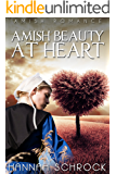 Amish Beauty at Heart (Amish Romance)