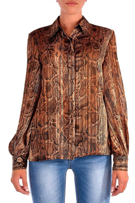 Camicia Donna Liu Jo F69331T4108 Autunno//Inverno