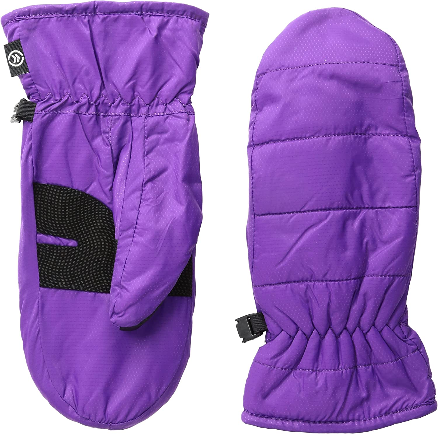 Isotoner Women's Quilted...