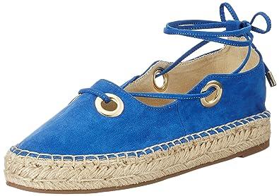 La Strada für Damen (blau / 38) YIUEb