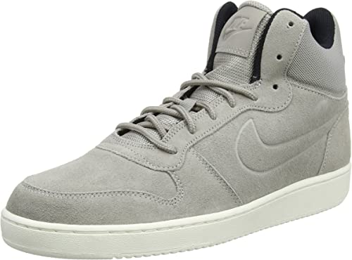 Nike 844884 006 Court Borough Mid Prem: Amazon.it: Scarpe e
