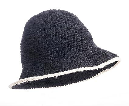 02c96fc941e Amazon.com   Nirvanna Designs Joplin Sun Hat