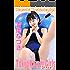 吉岡なつき-004: Tokyo Kawaii Girls Pure:e001