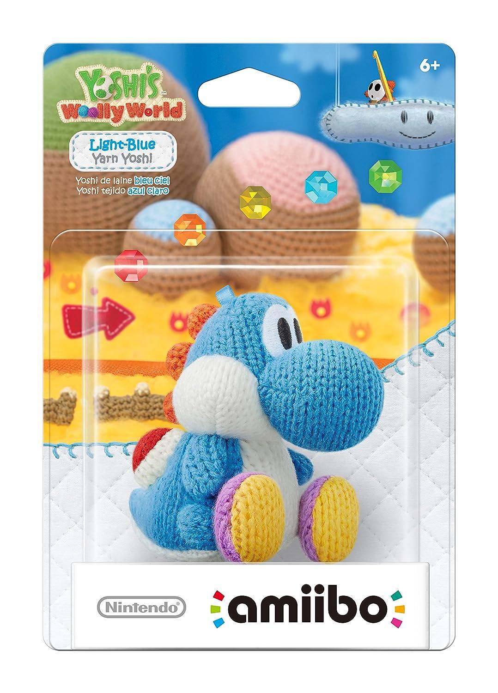 Free Crochet Pattern - Yoshi Amigurumi Yoshi has almost as loved ... | 1500x1078
