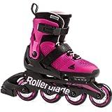Roller Hockey Equipment