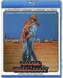 Hard Country [Blu-ray]