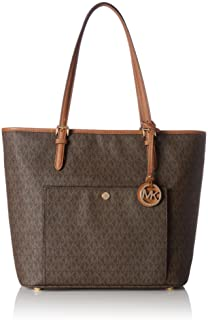 Jet Set Large Tote