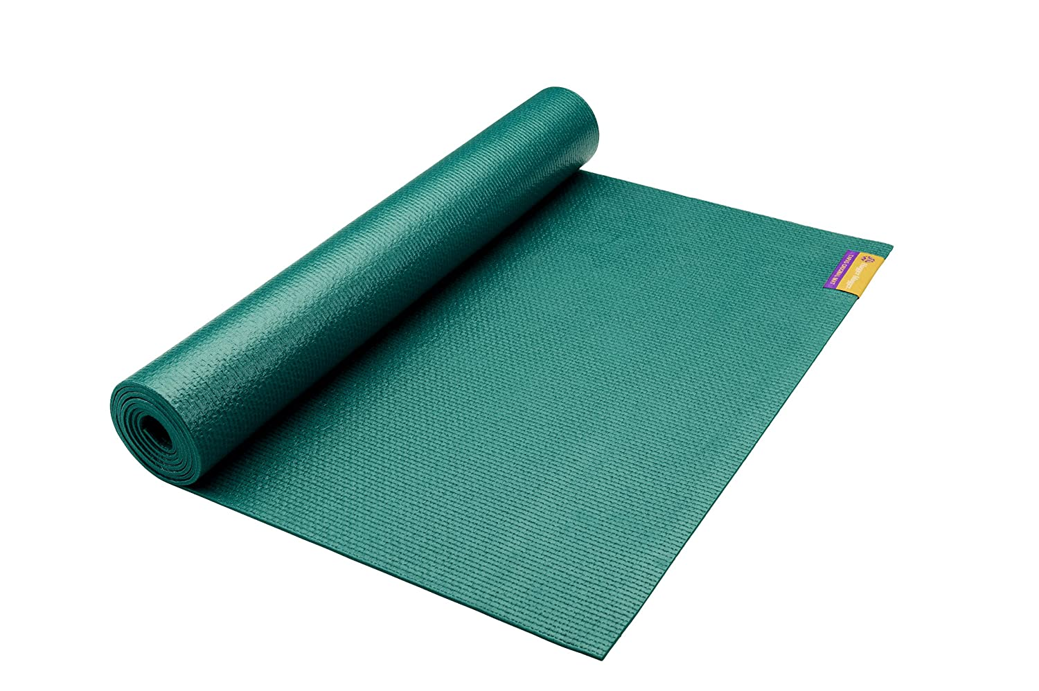 pid online yoga fitness buy products training mats graphic performance core india mat abs nike