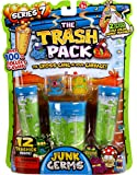 Trash Pack S7 Action Figure (12-Pack)