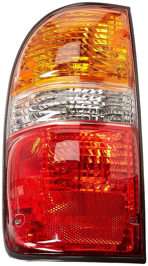 DuraGo BP785 MS Front and Rear Semi-Metallic Brake Pad Dura International BP785MS