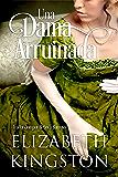 Una Dama Arruinada (Spanish Edition)
