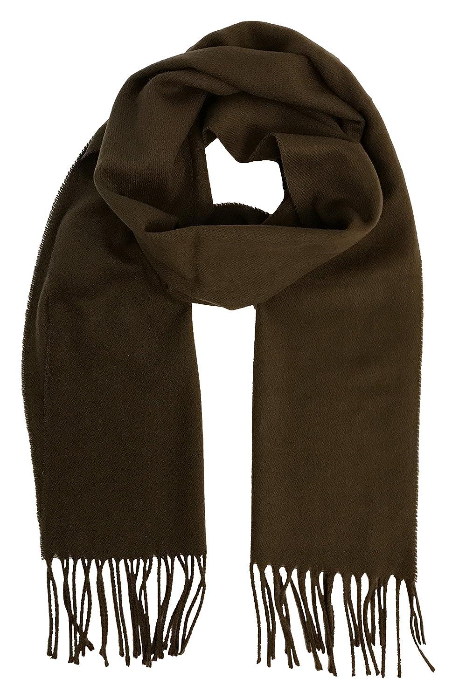 Mens scarves amazon geoffrey beene mens scarf bankloansurffo Images