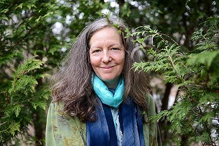 Robin Rose Bennett