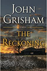 The Reckoning: A Novel Kindle Edition