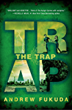 The Trap (The Hunt Trilogy Book 3)