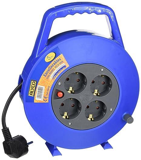 yunshuo Cable del acelerador Mini ATV Pocket Bike 33/cc 43/cc 47/cc 49/cc 2/tiempos de 30/baja JCL