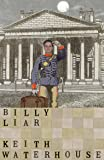 Billy Liar (Penguin Decades)