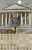 Billy Liar (Penguin Decades)