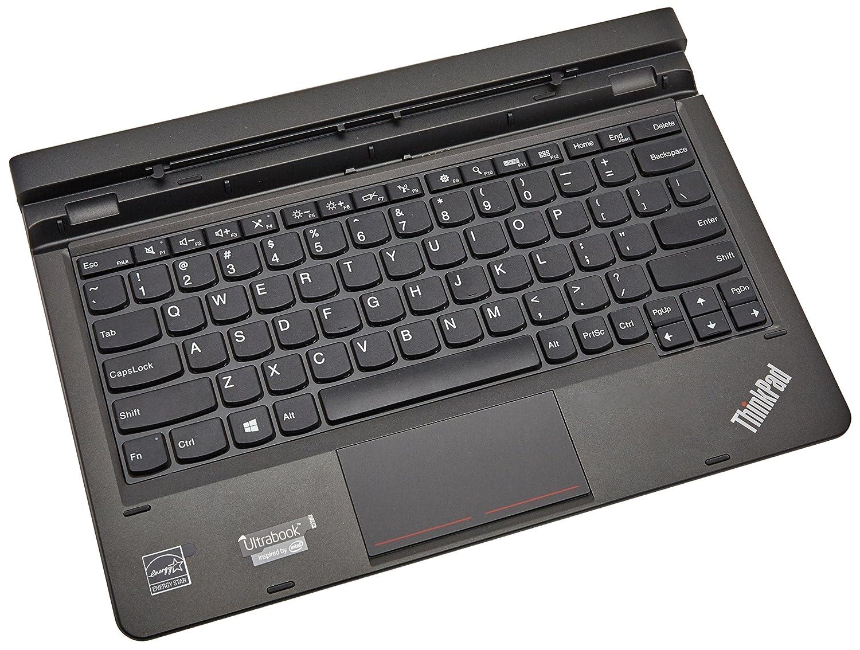 Lenovo ThinkPad Helix Ultrabook Keyboard (4X30G93853) on