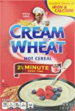 Cream of Wheat Enriched Farina, 28 oz