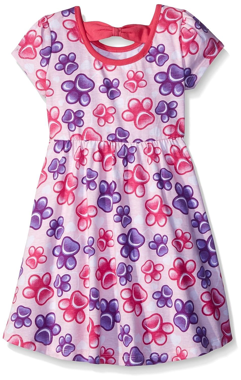 Amazon.com: Paw Patrol - Vestidos para niña (2 unidades), 2T ...