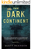 The Dark Continent (A Prometheus Man Thriller)