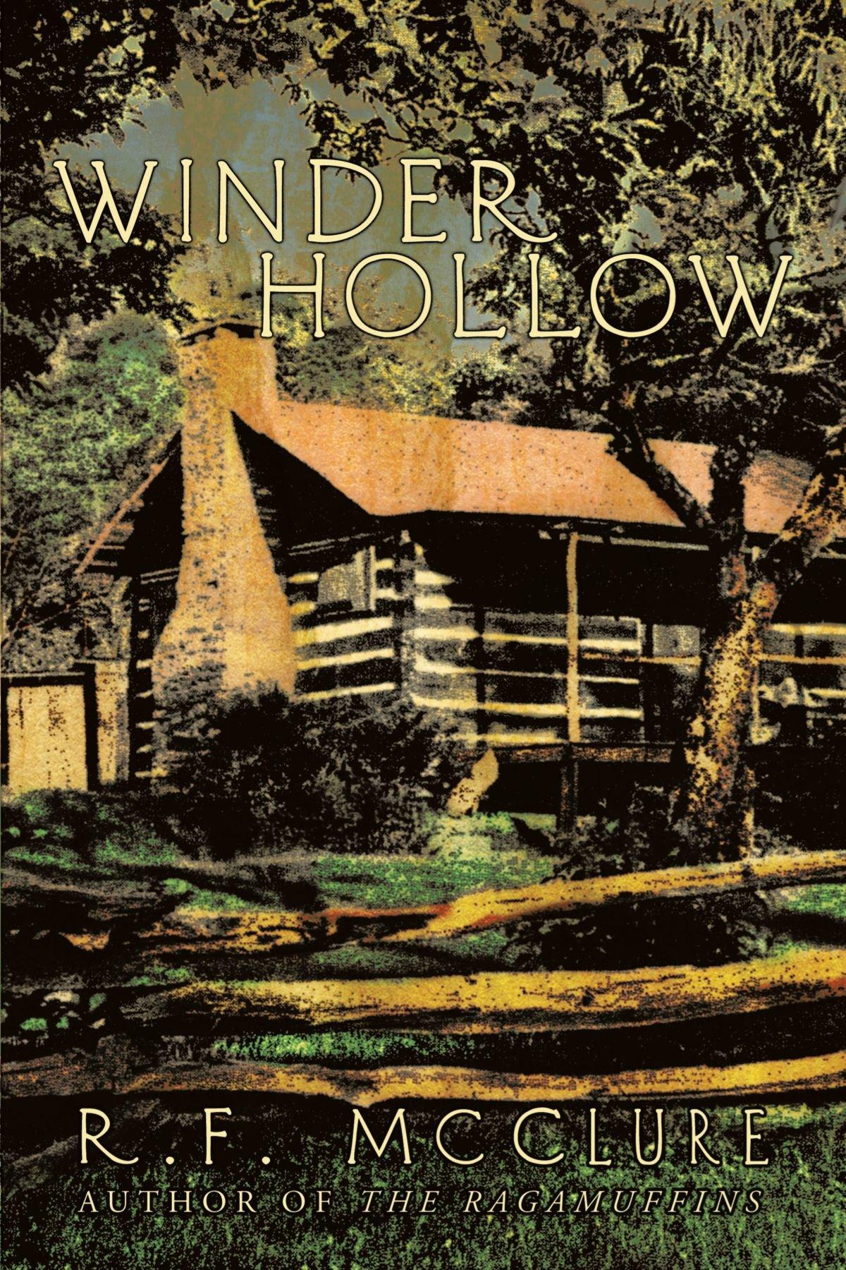 Download Winder Hollow PDF