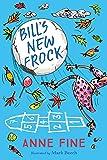 Bill's New Frock (Egmont Modern Classics)