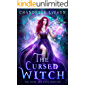 The Cursed Witch (The Coven: Fae Magic Book 1)