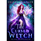 The Cursed Witch (The Coven: Fae Magic Book 1) (English Edition)