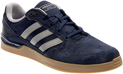 finest selection d414f b1847 Amazon.com | adidas Mens ZX Vulc Casual Athletic & Sneakers ...