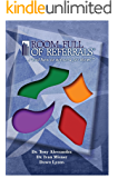"""ROOM FULL OF REFERRALS® …""""and how to network for them!"""""""