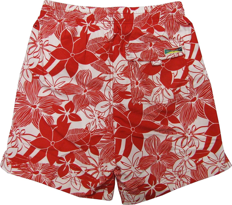 Beloved Lucia Girls Spring Floral Cotton Leggings Pants Mix21 4//5